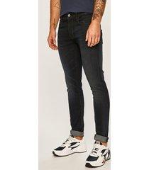 g-star raw - jeansy 3301