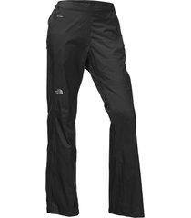 pantalon mujer venture 2 half zip pant - the north face