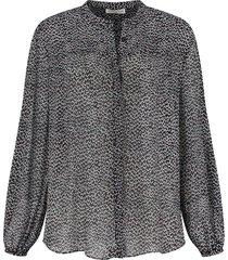 blouse w20-69