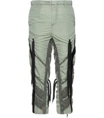 craig green cropped pants