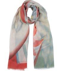 etro shawls
