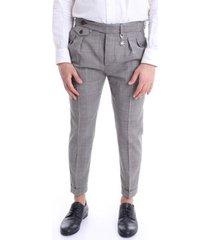 pantalon manuel ritz 2832p1668 203056