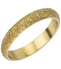 stephanie kantis montecito small ring