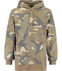 america today hoodie seth groen