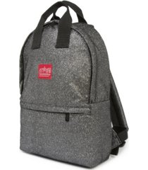 manhattan portage midnight governors backpack