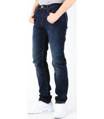 skinny jeans lee luke deep shadow l719yqdp