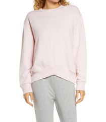 women's zella alyce pullover