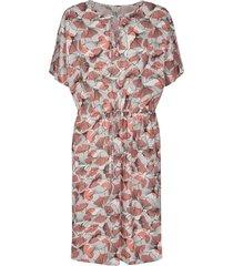 igitze dress