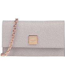 casadei handbags