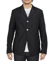 junya watanabe black jacket
