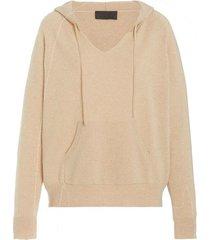 albany hoodie