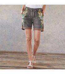 karma shorts