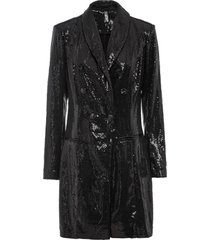 abito stile blazer (nero) - rainbow