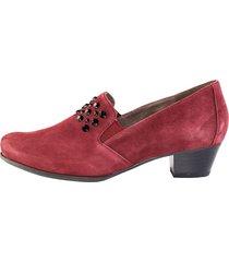 skor mona bordeaux