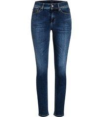 jeans 0015-99 9182 parla