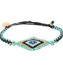 la hola bracelets