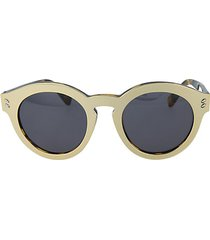 49mm pantos sunglasses