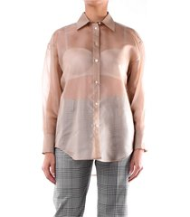 2842mde116207303 blouse