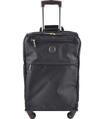 "siena 25"" spinner suitcase"