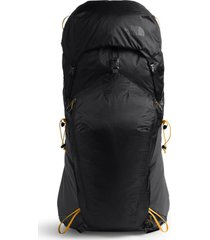 mochila banchee 65 negro the north face