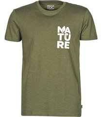 t-shirt korte mouw esprit t-shirts