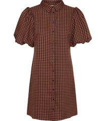 lona dress av1652