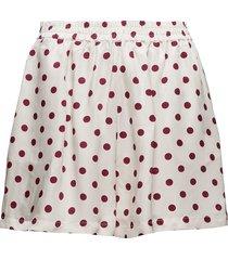 kevin shorts shorts flowy shorts/casual shorts vit designers, remix