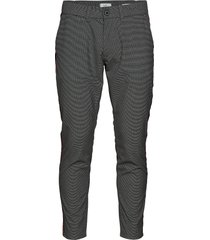 pants woven chinos byxor grå edc by esprit