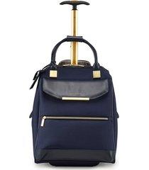 ted baker london albany travel bag -