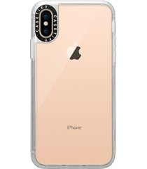 casetify classic grip iphone x/xs max & xr case -