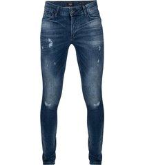 shirt jeans