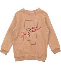 frwrd sweatshirts