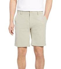 men's cutter & buck bainbridge performance shorts
