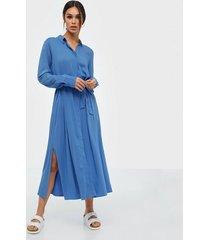 envii endate ls dress 6697 loose fit dresses