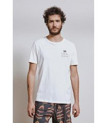 camiseta armadillo t-shirt terima masculina - masculino