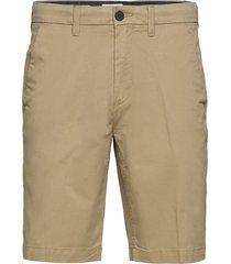 s-l str twll chno shrt bermudashorts shorts beige timberland