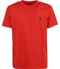 marcelo burlon t-shirt logo