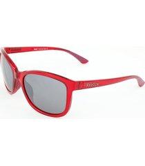 gafas de sol reebok reebok r9315 02