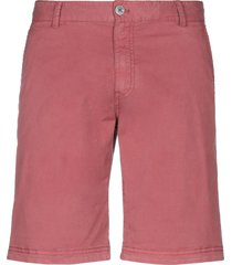 fynch-hatton® bermudas