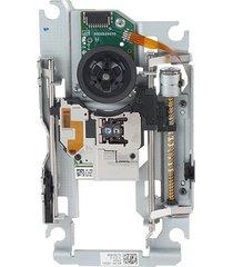 la plataforma de mando compacta kem-850 pha lente láser para sony ps3 cech-4001c cech-4201c