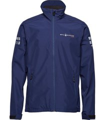 gore tex link jacket outerwear sport jackets blå sail racing