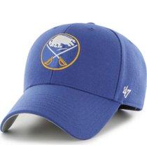 '47 brand buffalo sabres basic mvp cap