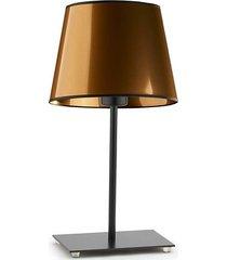 lampa stołowa genua mirror