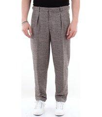 pantalon circolo 1901 cn2395