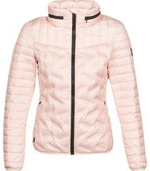 donsjas superdry ls essentials radar down jacket