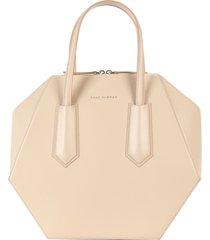 sage aubrey handbags