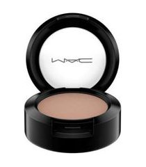 mac sombra de ojos wedge m2503fmulticolor