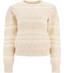 isabel marant étoile pippa sweater