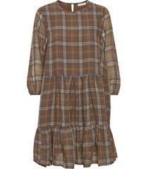 jeanne dress