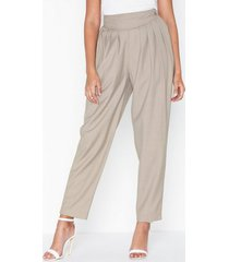 nly trend aesthetic pants byxor